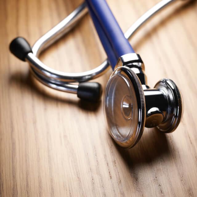 Projektowanie zdrowie EDISONDA