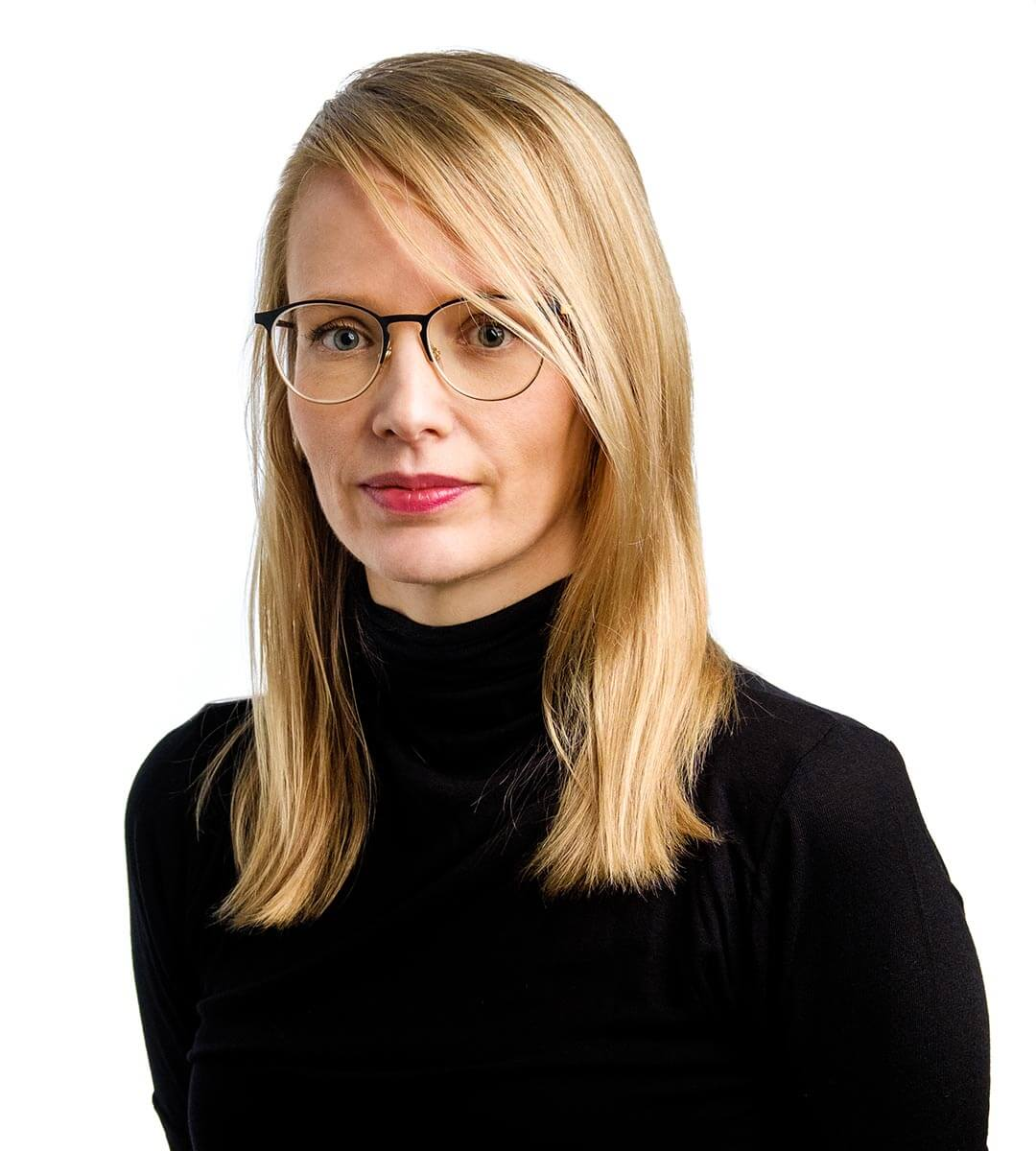 Joanna Sokołowska