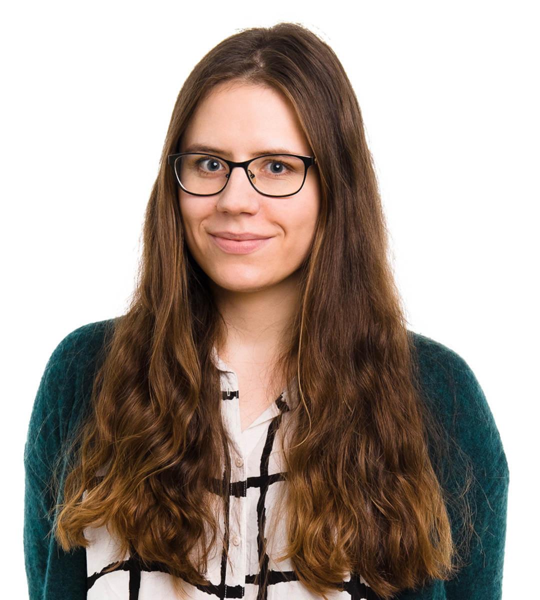 Magdalena Fedorczuk