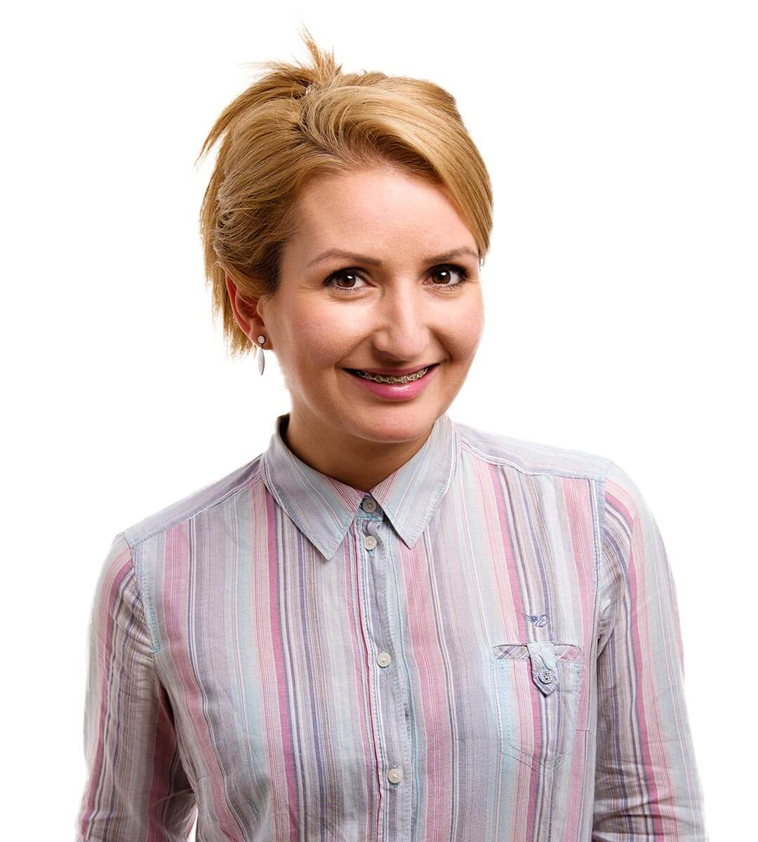Maja Krasny